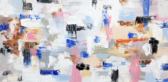 art prints - Supine by Jessie Baude