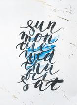 From Sun to Sat by Olga Davydova