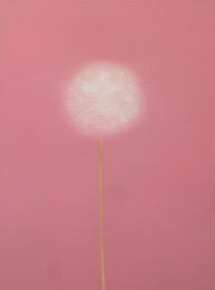art prints - Burst Series 8 by Kathleen McCarty