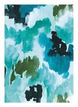 Viridian by Juliet Meeks