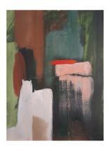 Patina by Lisa Fay Vongerichten