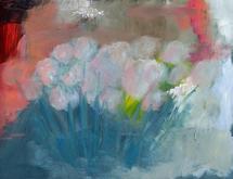 Inner Beauty by Jena Burkman