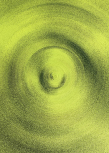 art prints - Spin the button by Andriana