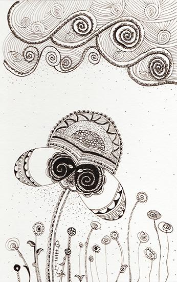 art prints - Spring Awakening by ArtLab700