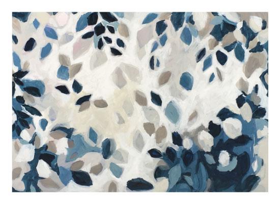 art prints - Peeking Through by Taelor Fisher