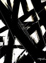 Like a Wolf by D. Paul DeRouen