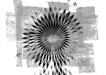 Folds:Explode by Zander Lensch