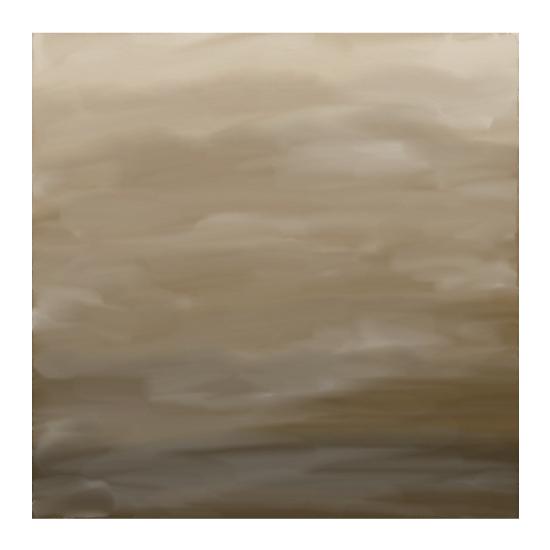 art prints - Desert Breeze by Siena H