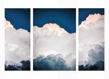 Cumulus Ink by Brooklyn