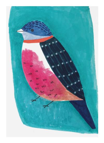 art prints - still 5 by Victoria Johnson