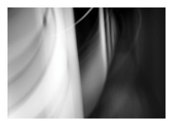 Abstracted Light