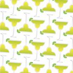 Margarita Time by Katy Fishman