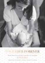 A mother's love by Heather Caviston