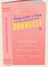 A Storybook brunch - gi... by Heather Cranston-Lesniewski
