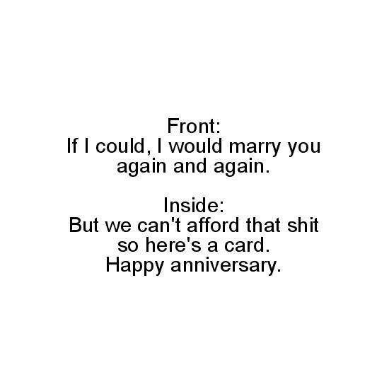 greeting card - Again and Again by Hannah Wilson