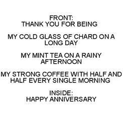 ThankYouForBeing...
