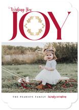 Joy Rider Wishing by Tresa Meyer-Clark