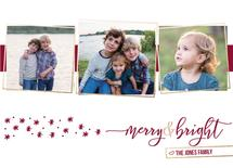 merry&bright by Jen Fusaro
