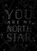 True North by Kelly Smith