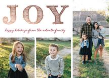 triple joy by leggs and foster