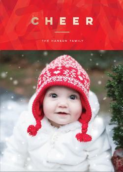 Scribble Christmas