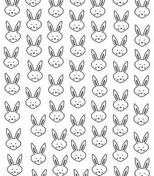 Hoppy Bunnies