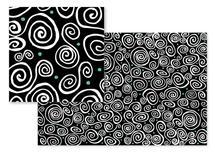 Spiral Fun by Katy Fishman