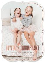 LOTS OF JOY by JOHANNA PURMORT