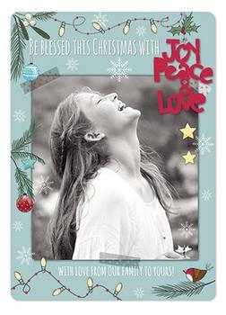 Crafty Christmas Wonder