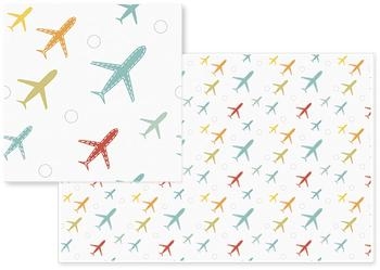 Plane is in the Air - Collection