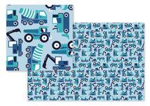 Truckin' It by Michele Cahill