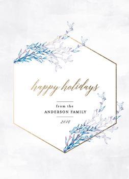 holiday laurel