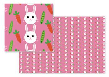 Bunny Romp