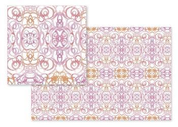 Tangled Tapestry