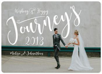 Happy Journey's