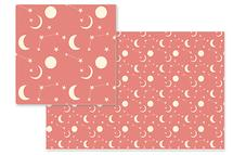 Celestial Pink by Jordan Dobrowski