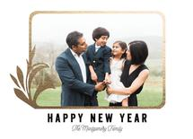 Decal New Year by Jair Bontilao