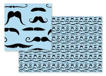 Mustachios
