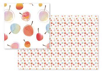 Fruit Toss