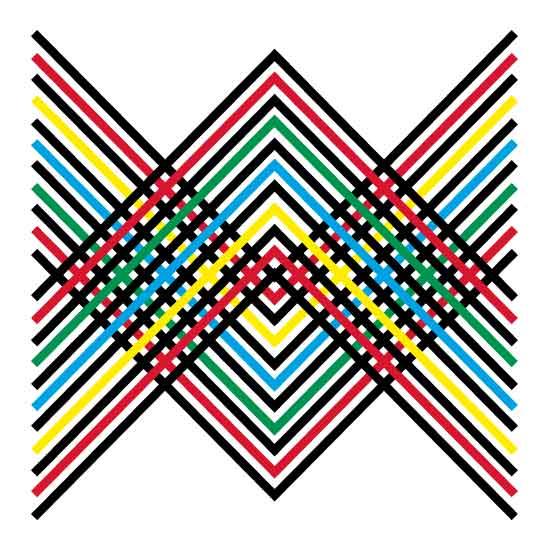 art prints - Rasta by Lumarie