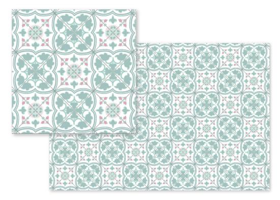 fabric - Chino Portuguese by Rega