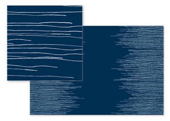 Edges: Line Sketch