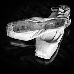 Dancing Since 1887