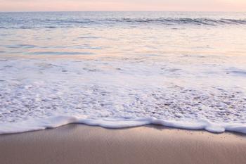 Soft Coastal Waves