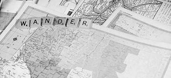 Wander 2