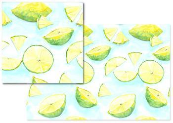 Breezy Limes