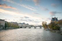 Paris No. 9 by Crystal Lynn Collins