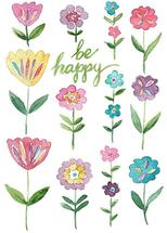 Be Happy by Melissa Hyatt