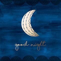 Good Night, Sleep Tight I