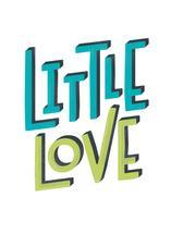 Little Love by Summerchamps